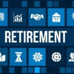 Rental Property Income Finance Retirement