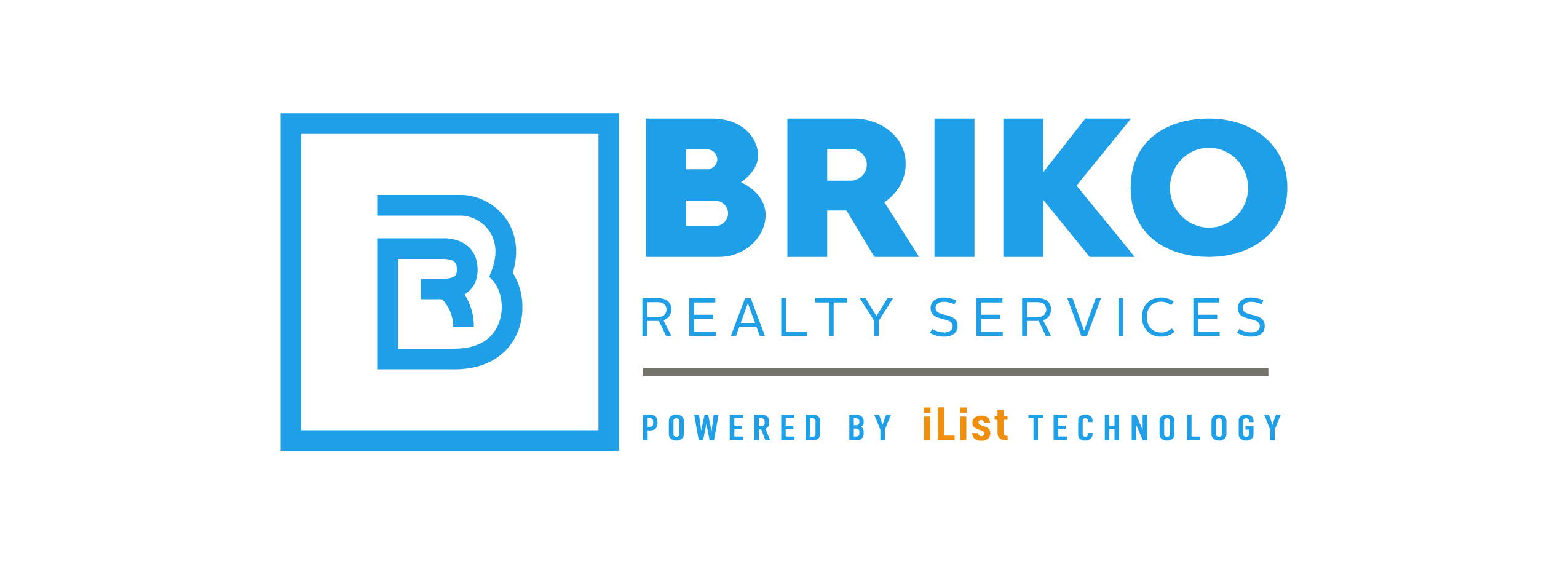 Daniel Terry-Serving the Puget Sound with Briko Realty Services